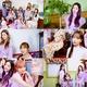 IZ*ONE「Violeta」MV再生回数が4000万回を突破!スペシャルバージョンを公開(動画あり)