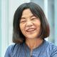 朝日賞受賞・多和田葉子さん自作を語る 多言語で翻訳、いろんな解釈が最高の楽しみ