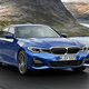 BMW 3シリーズ新車情報・購入ガイド クラス最強のスポーツセダンへ! 買い得感もあり