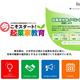 東京都産業労働局「起業家教育導入プロジェクト」
