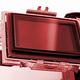秋吉 健のArcaic Singularity:レンズの向こうの浪漫世界。スマホカメラや撮像素子について仕組みと技術的見地から消費者ニーズを読み解く【コラム】
