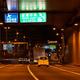 首都高速や阪神高速に「追越車線」が存在しないのはなぜ?