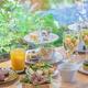 「倉敷アフタヌーンティー」開催中の岡山・倉敷でおすすめのカフェ3選