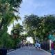 アメリカ最南端の街、キー・ウェストへ / 美しい青い海の上を走る一本道「セブンマイル・ブリッジ」とは?