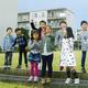 (写真提供/神奈川県住宅供給公社)