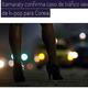 他国でスカウトした女性に売春させる 韓国で凶悪化する犯行