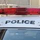 下校中だった小5男児の顔面殴打か 逮捕の無職男は容疑を否認