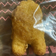 An 'Among Us-Shaped' Chicken McNugget Just Sold for Nearly $100,000