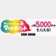 マイナンバーカードを取得して「5,000円分のポイント」をゲット! 2020年9月からポイント付与スタートの「マイナポイント」とは?