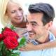 """いつまでもラブラブ夫婦でいるために!二人の絆を深める""""結婚記念日の過ごし方"""""""