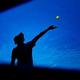 テニスの八百長で12年間の出場停止と約413万円の罰金