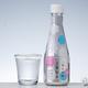 常温でも冷やしても◎ 『上善如水 純米吟醸 ペットボトル 300ml』ならどこでも日本酒が気軽に楽しめる!