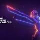 今年もっとも優れたゲームを決める「The Game Awards 2019」のノミネート作品が発表。ゲーム・オブ・ザ・イヤー候補は6作品のうち4作品が日本のタイトルに