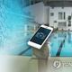 世界水泳で選手盗撮した30代日本人 略式起訴で罰金刑=韓国