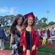武田久美子、娘が飛び級でハイスクールを卒業「名前を呼ばれるまでは私もあまり確信なかった」