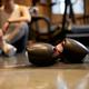 日本ボクシング誕生秘話…柔道との見世物試合が発展のきっかけだった/5月7日の話