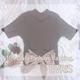 【#109売れ筋速報】EVRISの夏は背中で魅せる「バックコンシャス」が合言葉!ヘルシーな肌見せを楽しもう♪
