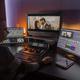 ブラックマジックデザイン、マドリードを拠点とするポストプロダクションPigmento Color Gradingが「DaVinci Resolve Studio」を導入した事例を発表