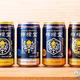【飲み比べ】ついに全国展開! レモンサワー専門『檸檬堂(れもんどう)』の4種のこだわりを比較