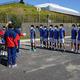 近畿地区大会を終えて【第43回全国選抜高校テニス大会】