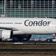 操縦士がこぼしたコーヒーで機器が異常をきたし、旅客機の行き先が変更となった/Silas Stein/picture alliance via Getty Images