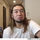 人気YouTuber・シバター、坂口杏里に「月100万円保証」