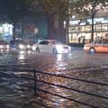 予兆に気が付けば避けられたか?西日本の豪雨災害