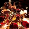 おいしいワインも、飲みすぎてしまうと...