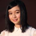 前回グランプリの女優・上白石萌歌