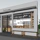 ビープル バイ コスメキッチン初の路面店が三軒茶屋にオープン!