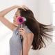 髪も頭皮も乾燥する今こそ必要!ダメージヘアにおすすめのホームケアアイテム5選