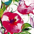 JUJU,JAY'ED「明日がくるなら」 / 2009年04月29日発売 / 1,223