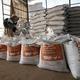 ケニアで人間の排泄物使った飼料生産、衛生問題も解決