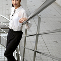 竹内結子、映画『はやぶさ/HAYABUSA』に出演