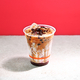 ローステッド コーヒー ラボラトリーに夏のドリンクが登場!新作の「タピオカチェリーラテ」は絶対飲みたい♡