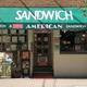 「母の退職金で開業」から36年…伝説のサンドイッチ店マスターを支えた、3人の女性の物語