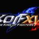 新作対戦格闘ゲーム『ザ・キング・オブ・ファイターズ XV』から「シュンエイ」「草薙京」「二階堂 紅丸」の設定画が公開。公式トレーラーは2021年1月7日に配信予定