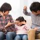 「体罰で子供しつける」が許されない納得の理由