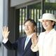 なぜトランプ大統領は天皇と雅子さまに「特別な思い」を抱いているのか