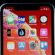 AppleがiOS12.4をリリース 新旧iPhone間でデータの直接移行が可能に