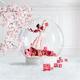 溢れる幸せと魅惑の香りに包まれるロジェガレ ホリデーコレクション