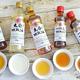 【合計600名様に当たる! 】マルホン胡麻油×食べチョク『産直グルメ』が当たるキャンペーンで日本のおいしいを応援しよう!