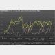 プット・コールレシオは日本株市場の底打ちを示唆?