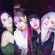 SM、Big Hit、JYPも…人気アイドルが続々カムバック!10月のK-POP界に注目