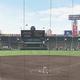 プロ野球が五輪中断期間に非公式試合58試合 有観客、地方球場でも開催予定