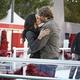 『NCIS:LA 〜極秘潜入捜査班』シーズン13で、あのカップルに赤ちゃんが誕生!?