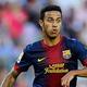 「バルセロナを退団してから輝いた」11名のスター