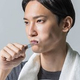 歯磨きに「虫歯予防効果はない」最も効果的な予防法は…