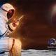 NASAが有人月面着陸計画で使用する「トイレ」のデザインを公募している/NASA/HeroX