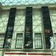 大英博物館「マンガ展」キュレーターが語る! 世界から見た日本のマンガ、その実態と歴史的価値